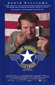 goodmorningvietnam